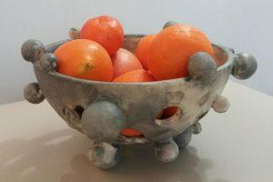 Patery ceramiczne w aranżacjach wnętrz